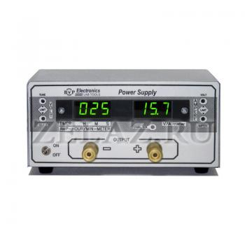 Источники питания BVP timer/ampere - фото