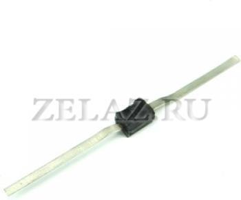 Выпрямительные диоды УКД-105 - фото