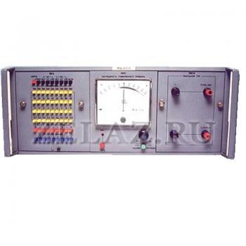 Калибратор МВ4303 - фото
