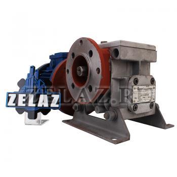 Мотор - редуктор МЧФ-40М-31.5-47.6-51-1-6-Цу-УЗ - фото 5
