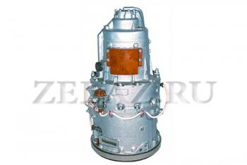 Привод-генератор ГП-23 - фото
