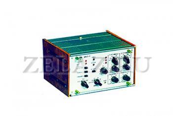 Регулятор ЭРНТ-1М - фото