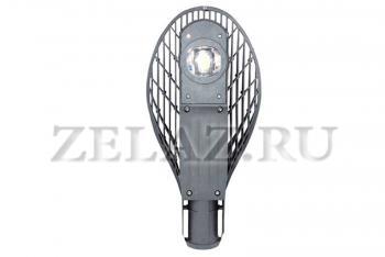 Светильник LED ДКУ Stels - фото